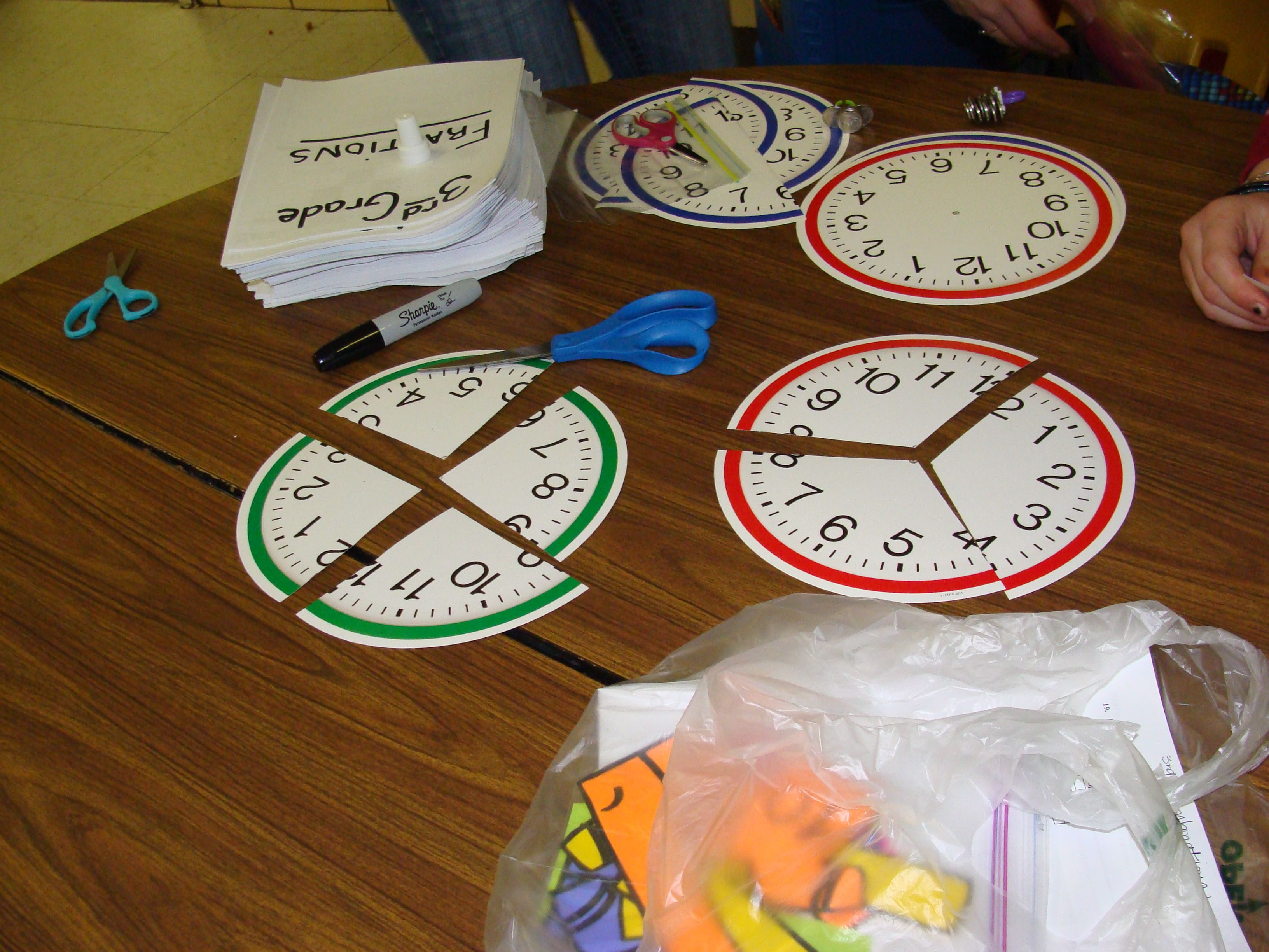 best images about family math night activities some ideas for family math night help parents better understand processes children are