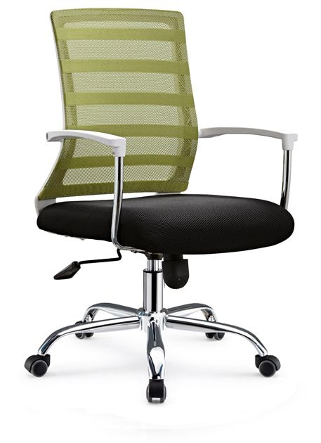 Exceptionnel Foshan Durable High Density Foam Office Staff Task Computer Chair Employee  Moving Seating   China Office Chairs U0026 Fiberglass Leisure Seating  Manufacturer In ...