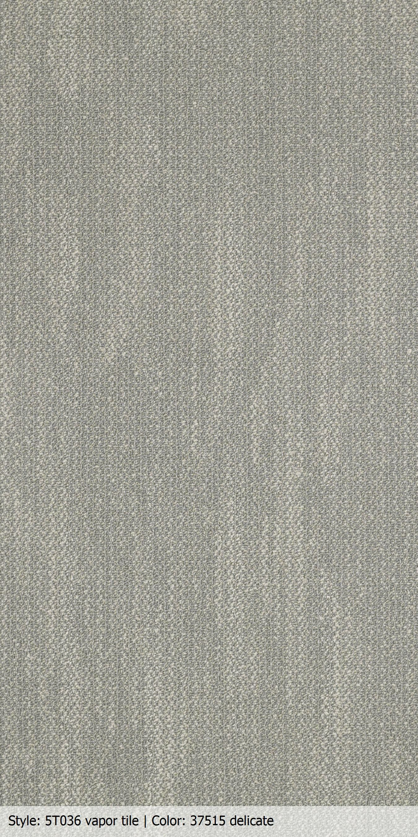 Pin Van P Amp R Trading Op Light Grey Carpet Tiles