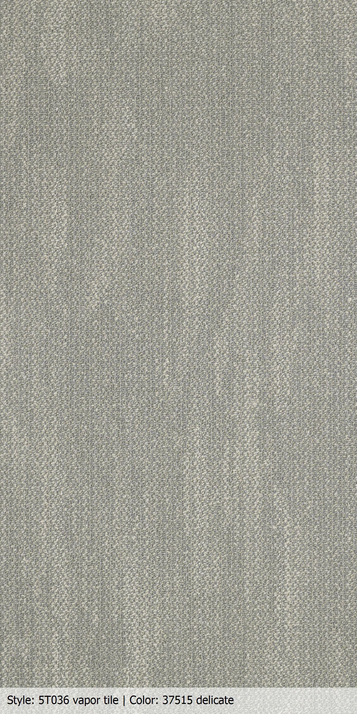 Pin Van P Amp R Trading Op Light Grey Carpet Tiles