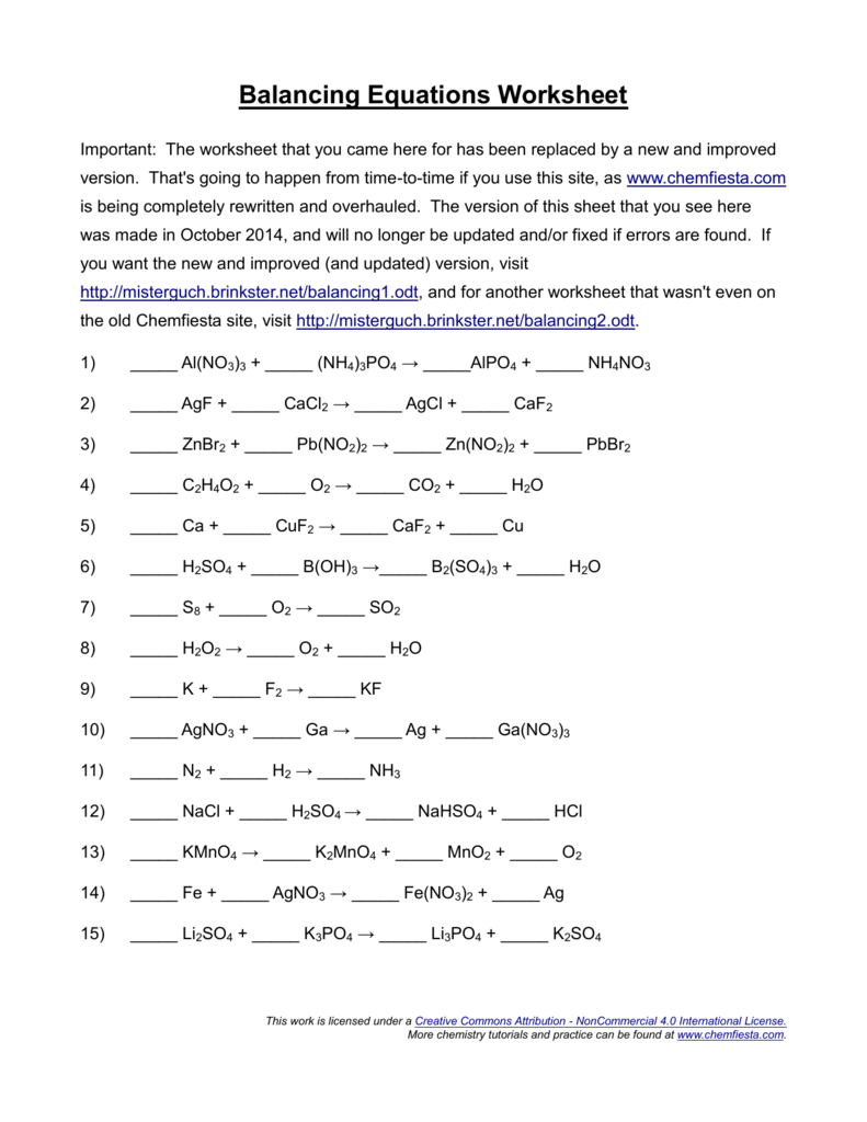Pin by Diagram BacaMajalah on Tips References Balancing