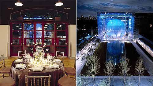 Great Hall Of The Metropolitan Museum Art Dream Wedding Venue I Do Pinterest Venues And Weddings