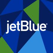 Family Travel Jetblue Introduces Family Pooling Macaroni Kid Jetblue Family Travel Family Travel Destinations