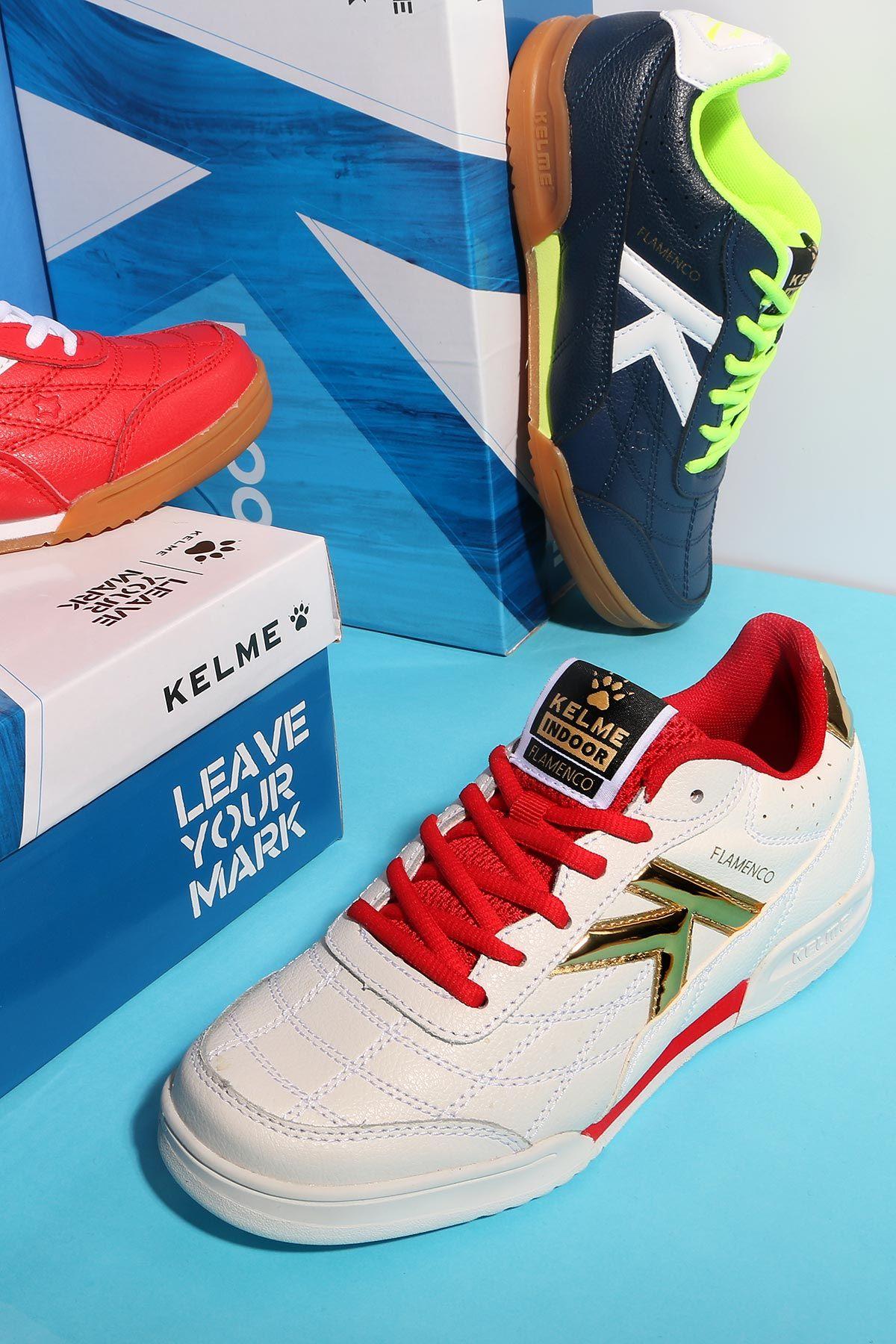 new style 114da cb465 ¡Con los mejores materiales y las últimas tecnologías! Hazte ya con las  nuevas zapatillas