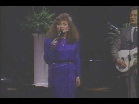 "The Greenes - ""More Precious Than Gold"" - 1989 - One of my favorites)+  Listen for a blessing!"