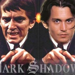 DarkShadows!