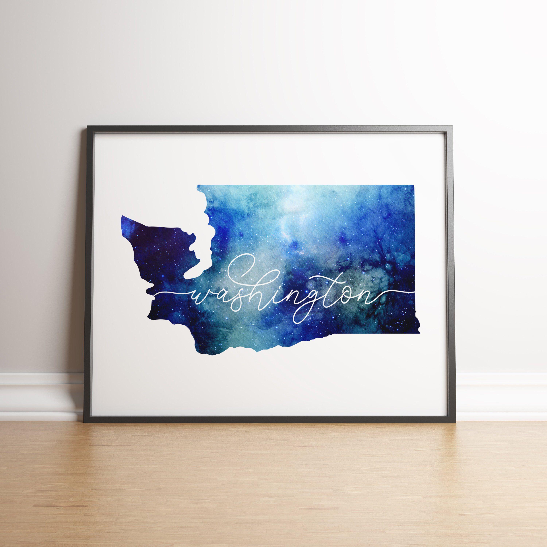 Pin On Printable Wall Art