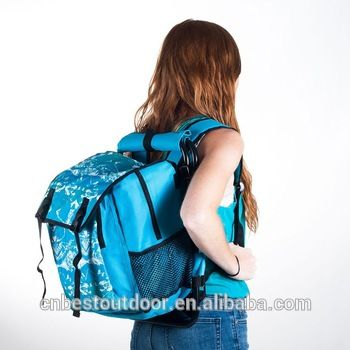Pin By Quanzhou Best Bags Co Ltd On Cooler Chair Backpack