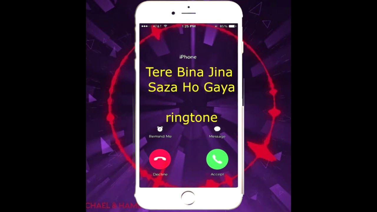 best ringtone for smartphone 2018