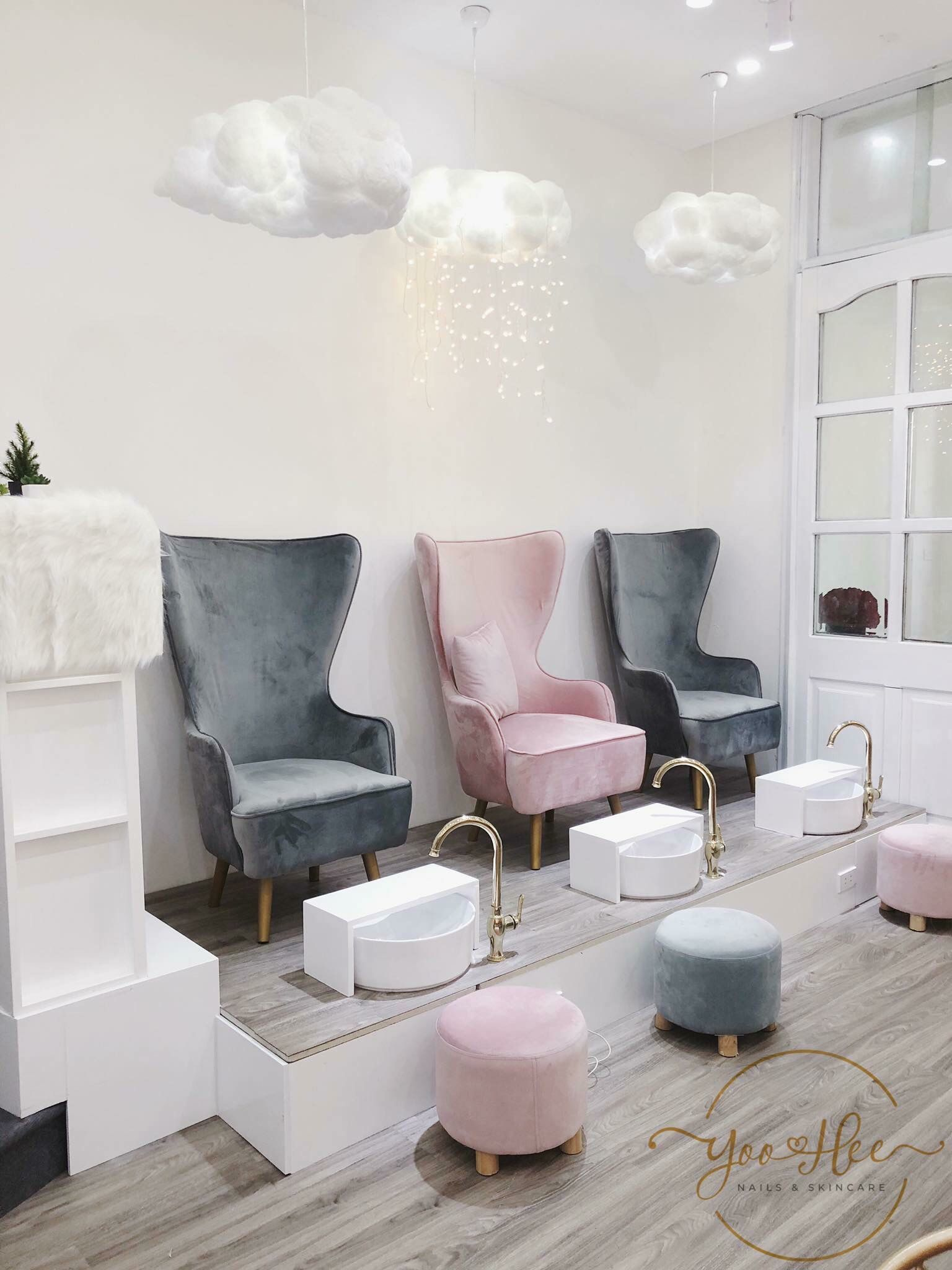 salon interior design software #makeup salon interior design #spa