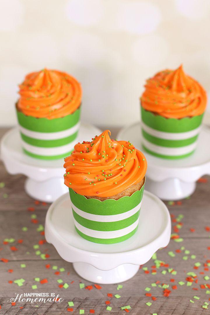 Nickelodeon Kca Slime Filled Cupcakes Printable Bingo Game