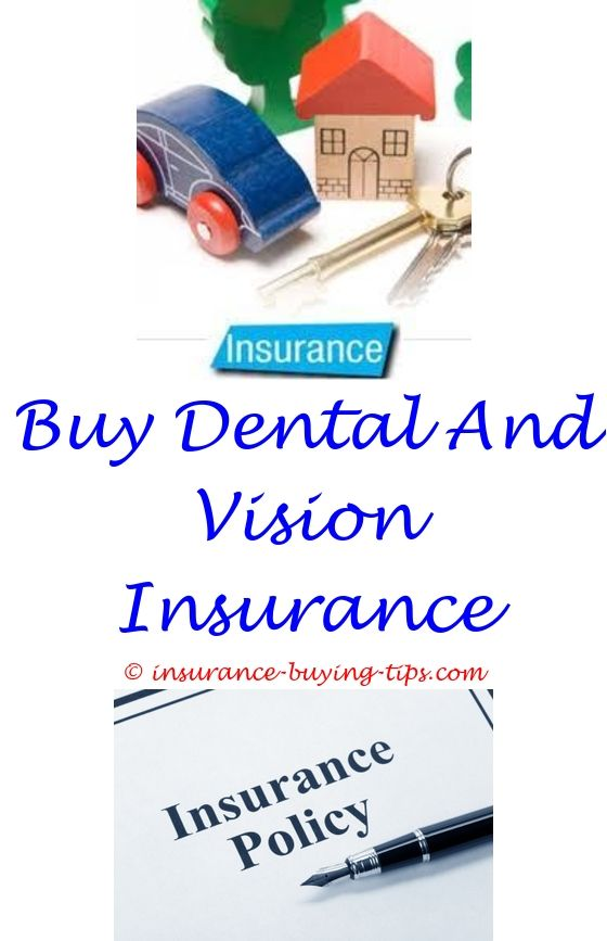 Metlife Life Insurance Quote Insurance Buying Tips Buy Contacts With Avesis Insurance  Buy Here