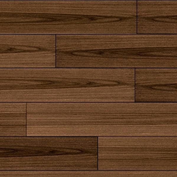 Light Wood Flooring Texture Kertas Dinding Inspirasi Dinding