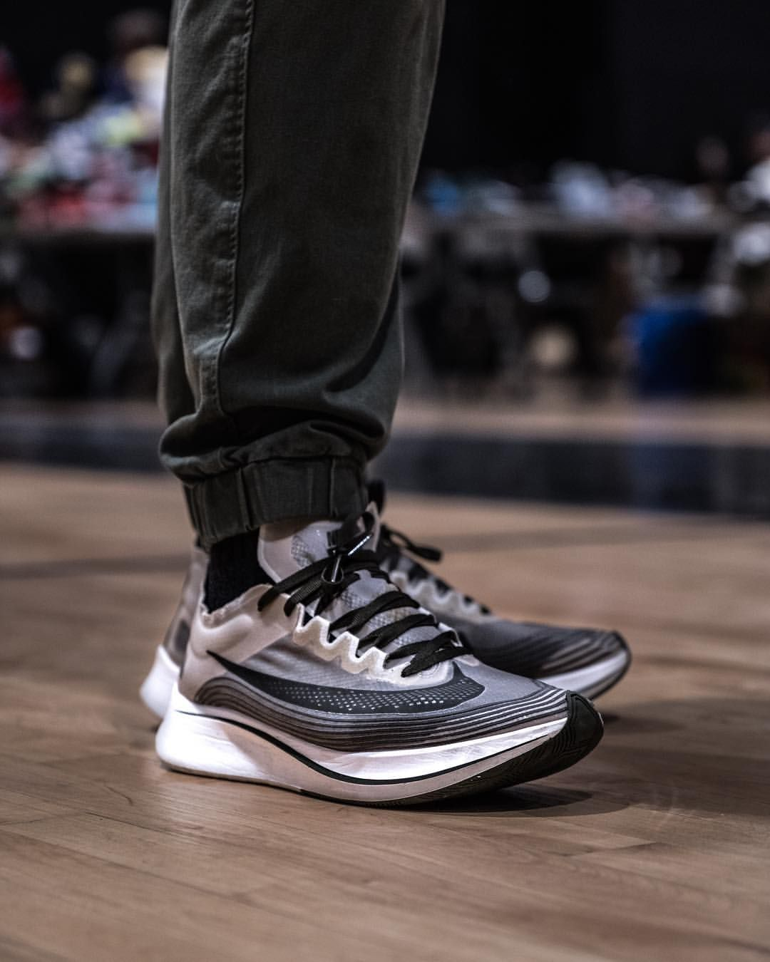new product c94d1 73edd Nike Zoom Fly
