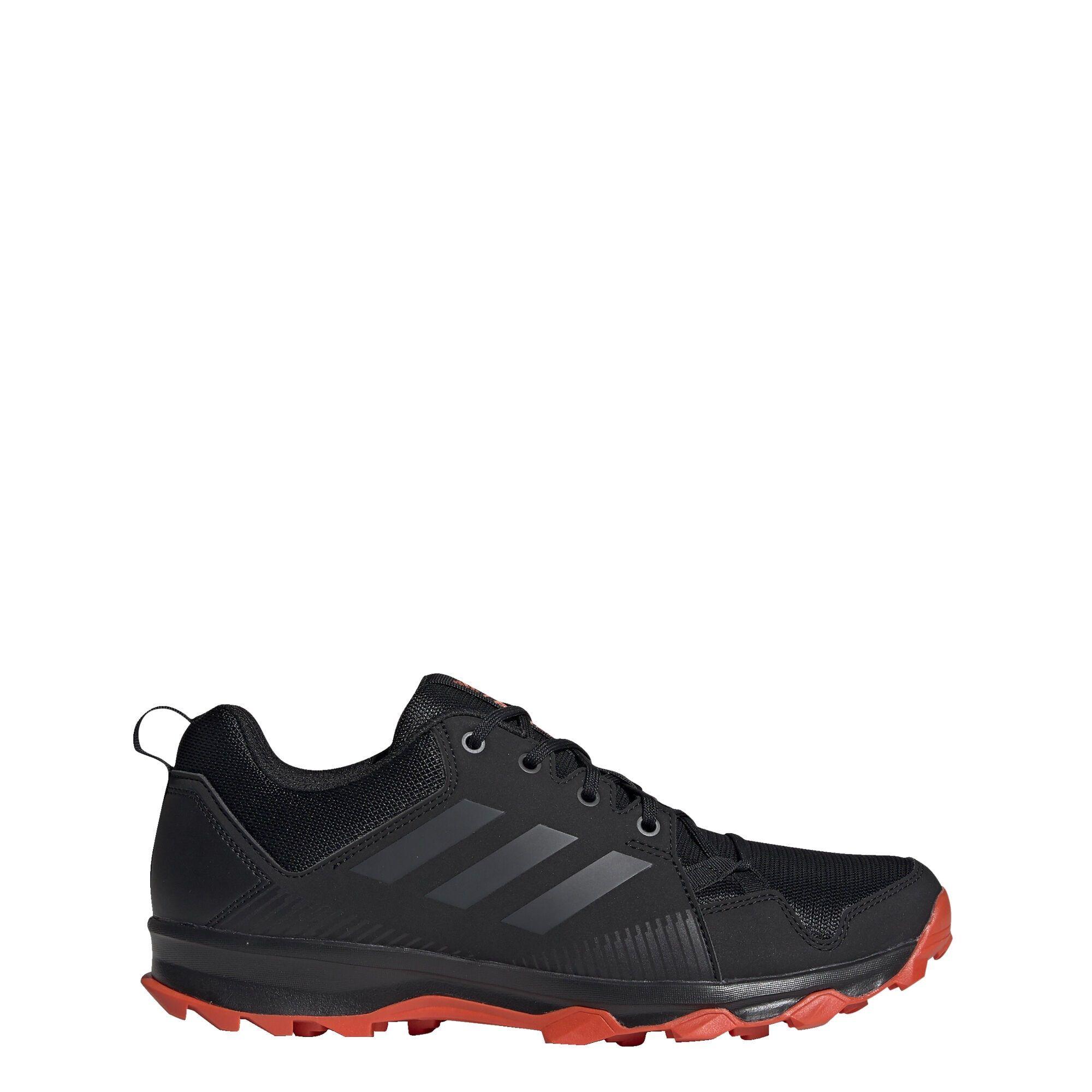 Adidas Performance Schuhe Terrex Tracerocker Herren Orangerot Schwarz Grosse 50 5 51 Schuhe Adidas Performance Und Adidas