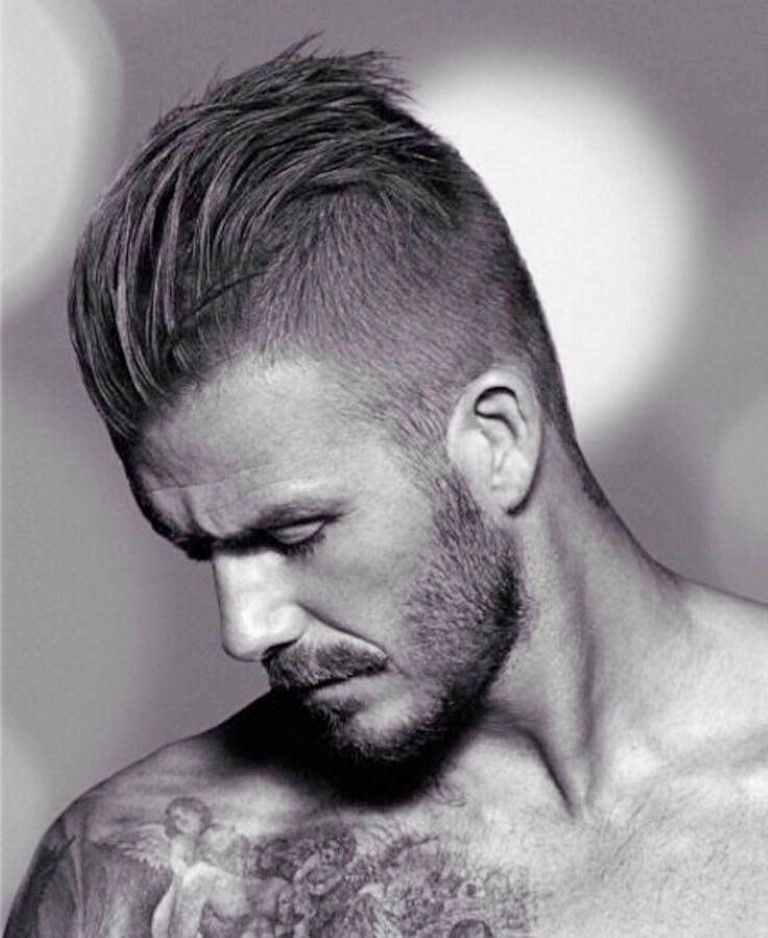 Groovy 1000 Images About Hairstyles On Pinterest Men Hair Men39S Hairstyles For Women Draintrainus