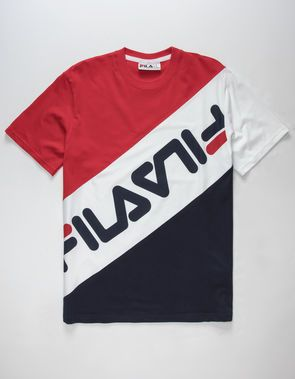Superdry Super Stacked Oversized T Shirt Camiseta hombre
