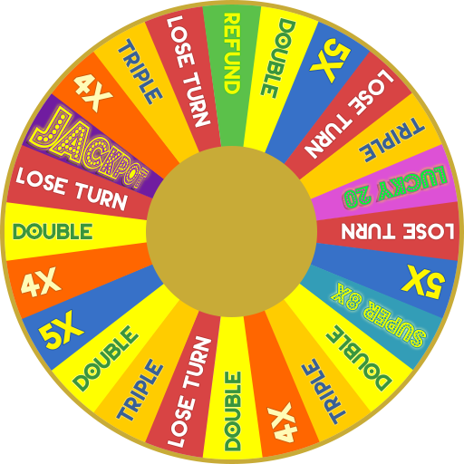 Wheel of Wealth Bitcoin Game | Faucet Game - 100% Free Bitcoin ...