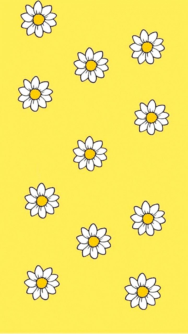 Wallpapers Iphone Tumblr Wallpapers Iphone Tumblr Iphone Wallpaper Yellow Wallpaper Iphone Cute Backgrounds Phone Wallpapers