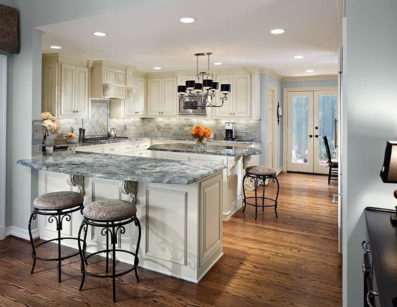 von Gillern Construction – Premier Remodeling Company | Remodeling kitchens, bathrooms, and additions in Dallas, Plano, Richardson and Frisco