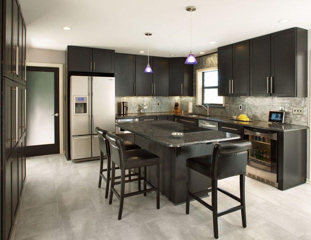 Complete kitchen remodel remodeling ideas servant for Full kitchen remodel cost