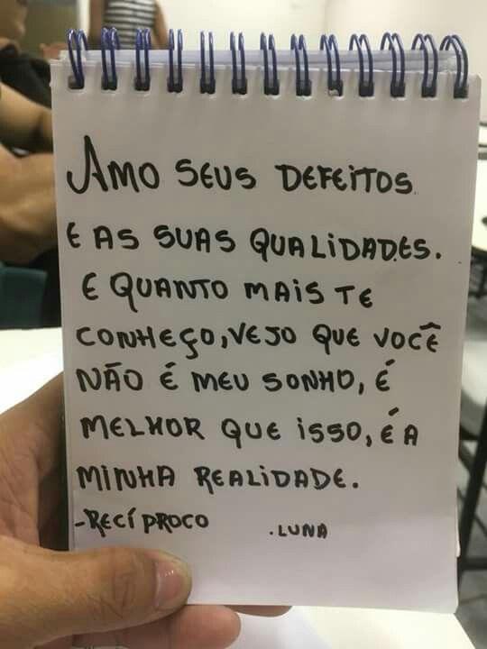 Pin De Cirlly Martins Em Para O Namorado Love Frases E Love Quotes