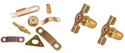 Brasspressedparts We Offer Brass Pressed Parts Pressed Components Brass Pressed Parts Copper Pressed Parts Stainless S Sheet Metal Work Metal Working Brass