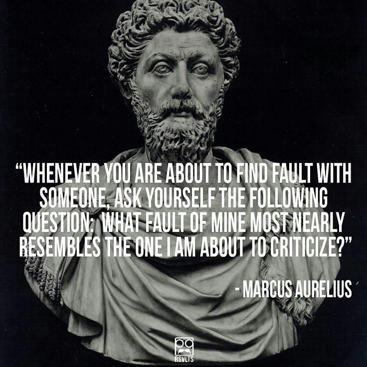 Prokopton Stoic Quotes Wisdom Quotes Stoicism Quotes