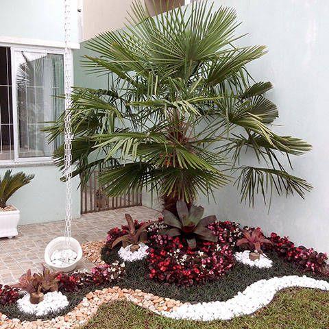 Arte Jardim Paisagismo, Floricultura e Serviços
