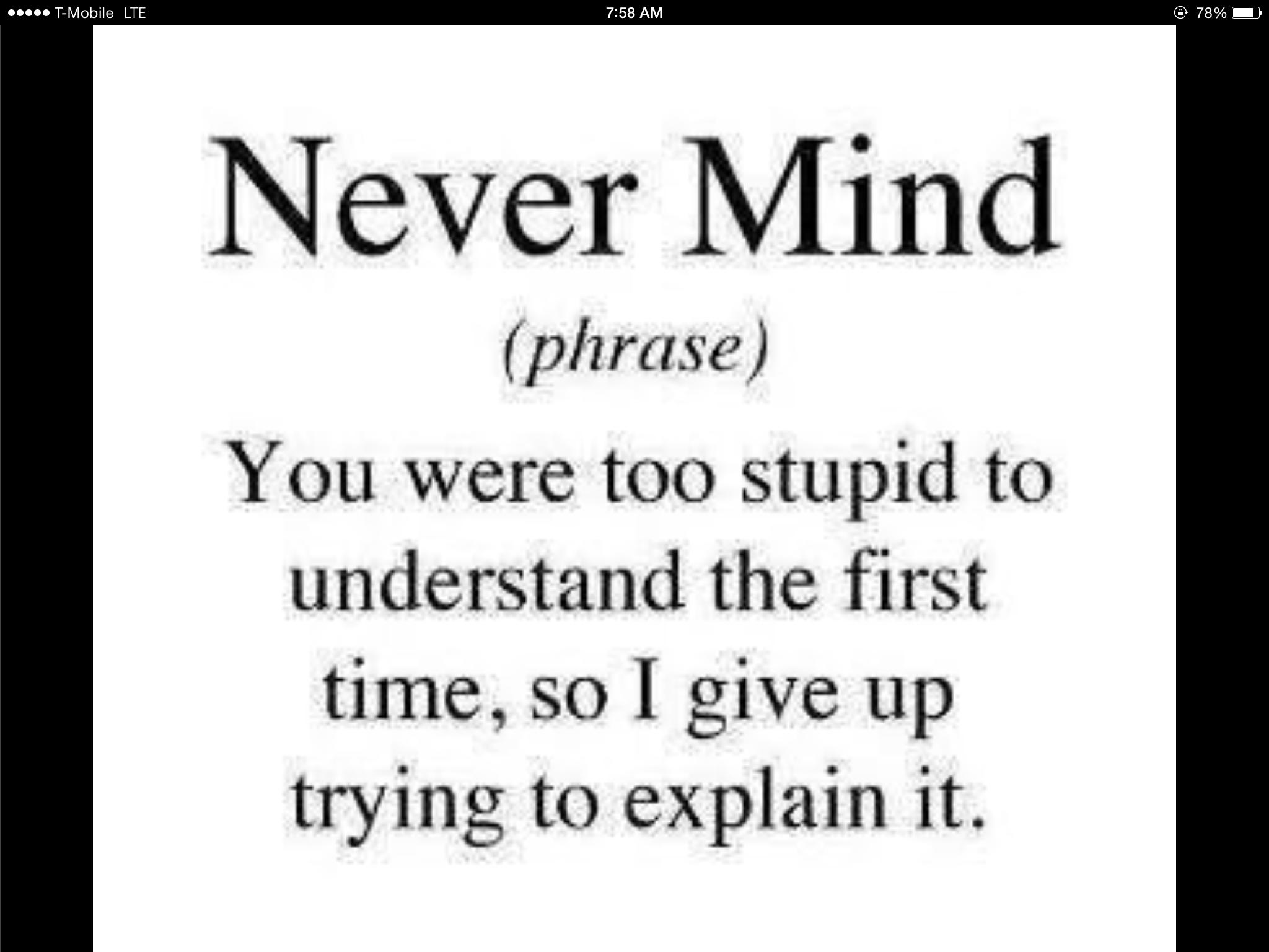 Psychology Works Funny Definition Lines Quotes Sarcasm Meme
