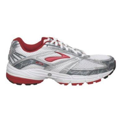 4f5660cfa5d Brooks Women s Adrenaline GTS 9 Running Shoe