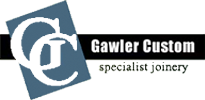 Gawler Custom Specialist Joinery | Hand-made quality kitchens and joinery.