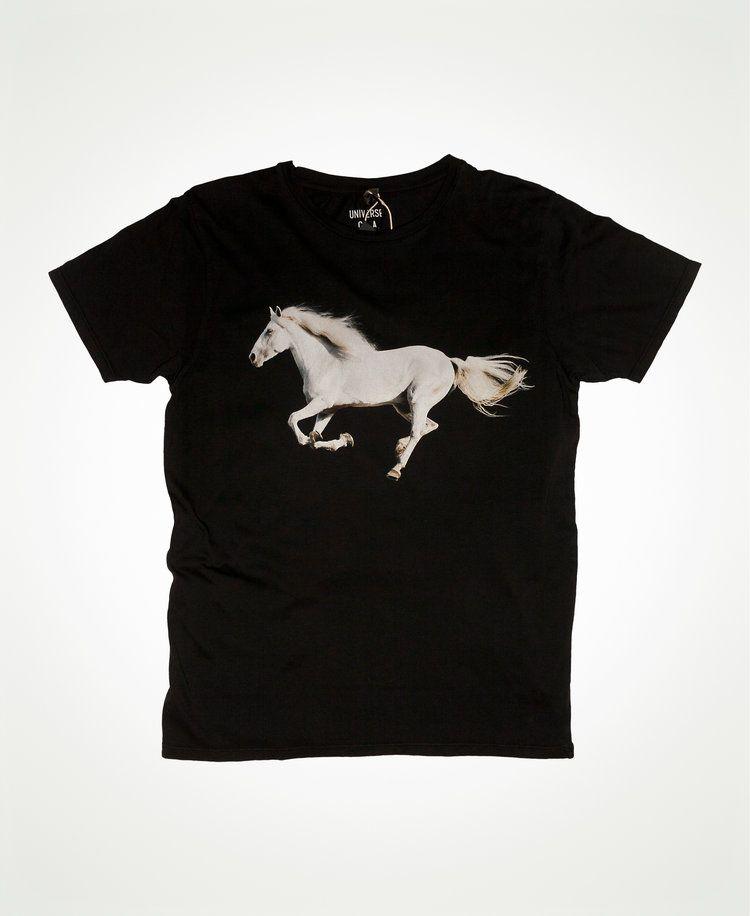 white-horse-t-shirt.jpg