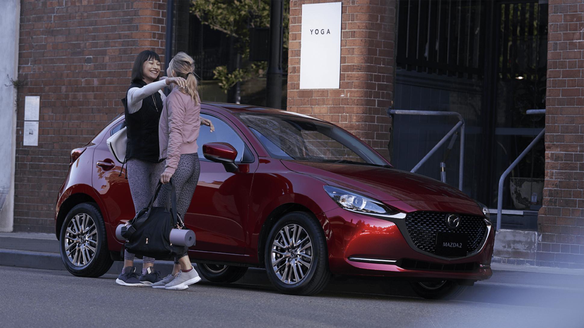Mazda Demio 2020 Price Design And Review In 2020 Mazda Mazda 3 Hatchback Mazda 2
