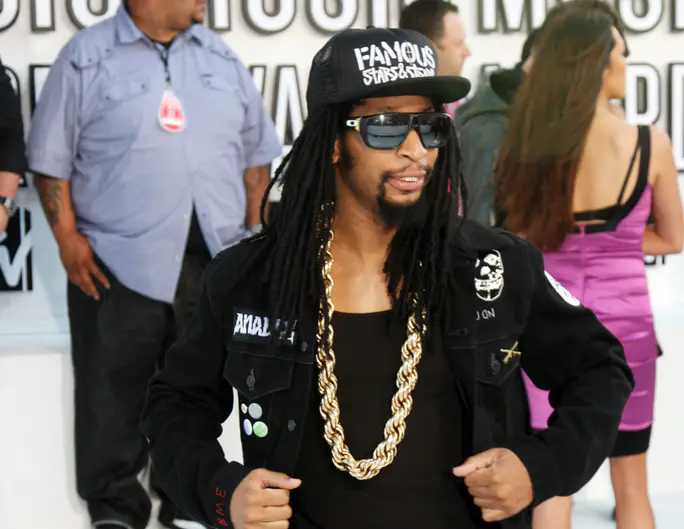 Lil Jon Arrested For Traveling With Too Much Jewelry In Vietnam Https Www Atvnetworks Com Index Html Lil Jon Lil Jonathan Smith