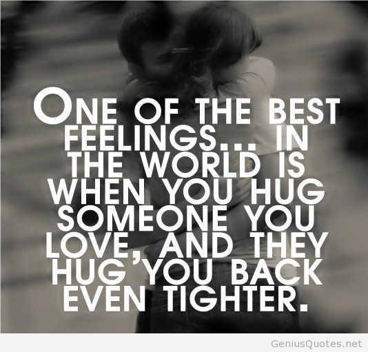Love Feeling Quotes One of the best love feeling | Love is beautiful | Love Quotes  Love Feeling Quotes
