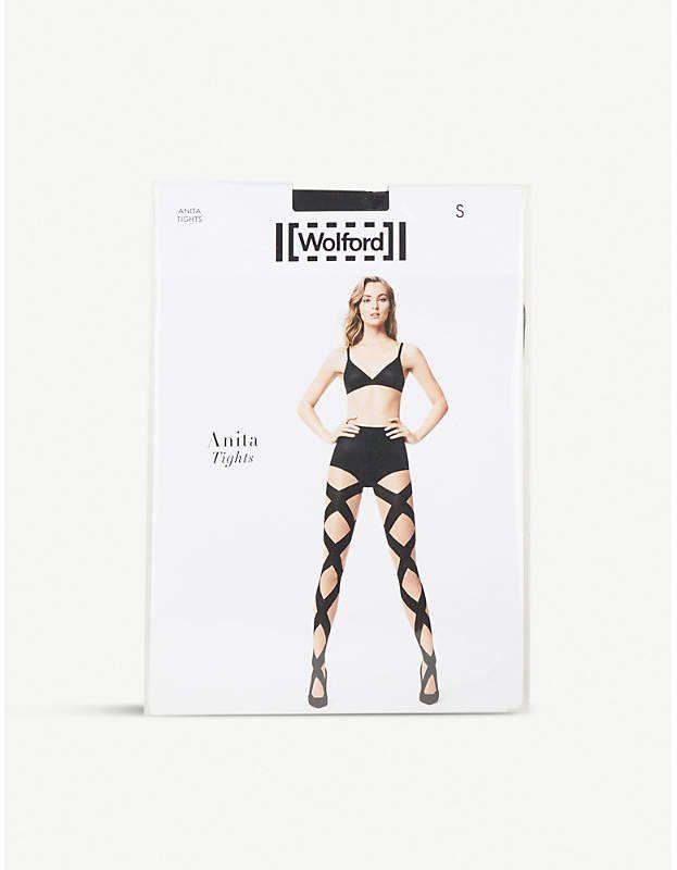 a17126b71542d Anita woven tights #tights#ideal#Anita | Hosiery | Pinterest ...