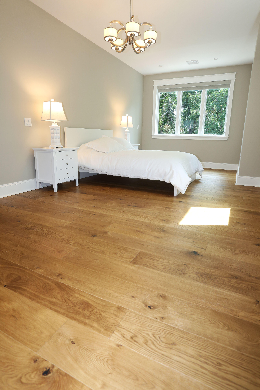 Engineered Hardwood Floors Chestnut Hill Stonewood Products French Oak Flooring Golden Oak Floors Wide Plank Hardwood Floors