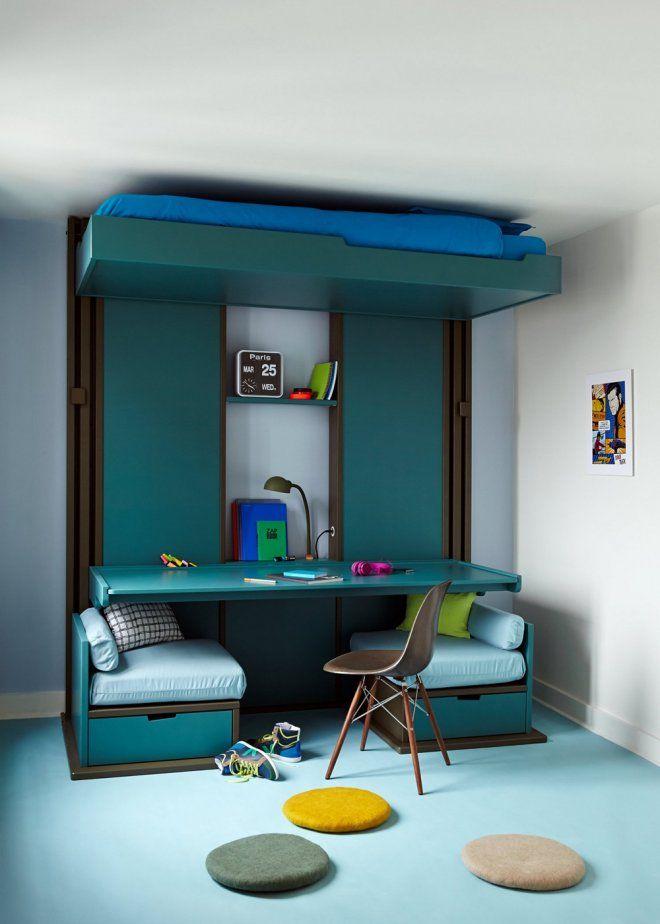 Chambre d 39 ado nos id es pour bien la d corer room for Decorer sa chambre ado