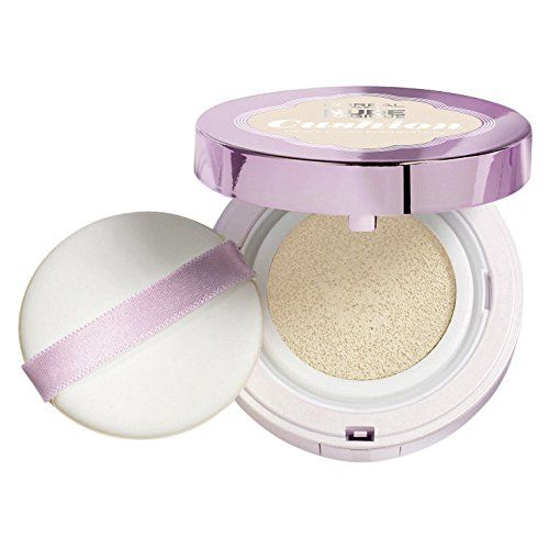 Five of the best cushion foundations   Times2   The Times