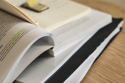 Study, Learn, Read, Literature moodboard_pnt_tutoring Pinterest - book report sample