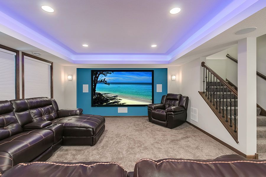 Basement Home Theater Ideas Diy Small Spaces Budget Medium Inspiration Tables Cinema Kids Home Theater Seating Home Theater Design Home Theater Setup