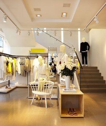 cos store SWEDEN www.fx2recruitment.com  f85a32f1d4d