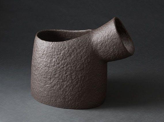 colin hopkins ceramics