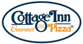 Cottageinn Coupons Codes Find Today S Coupons Offers For Cottage Inn Pizza On Their Website Cottageinncoupons Cot Free Promo Codes Online Coupons Coupons