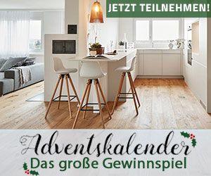 Adventskalender Gewinnspiel 2019 Adventskalender Gewinnspiel Gewinnspiel Und Adventskalender