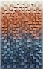 Image result for textures materials