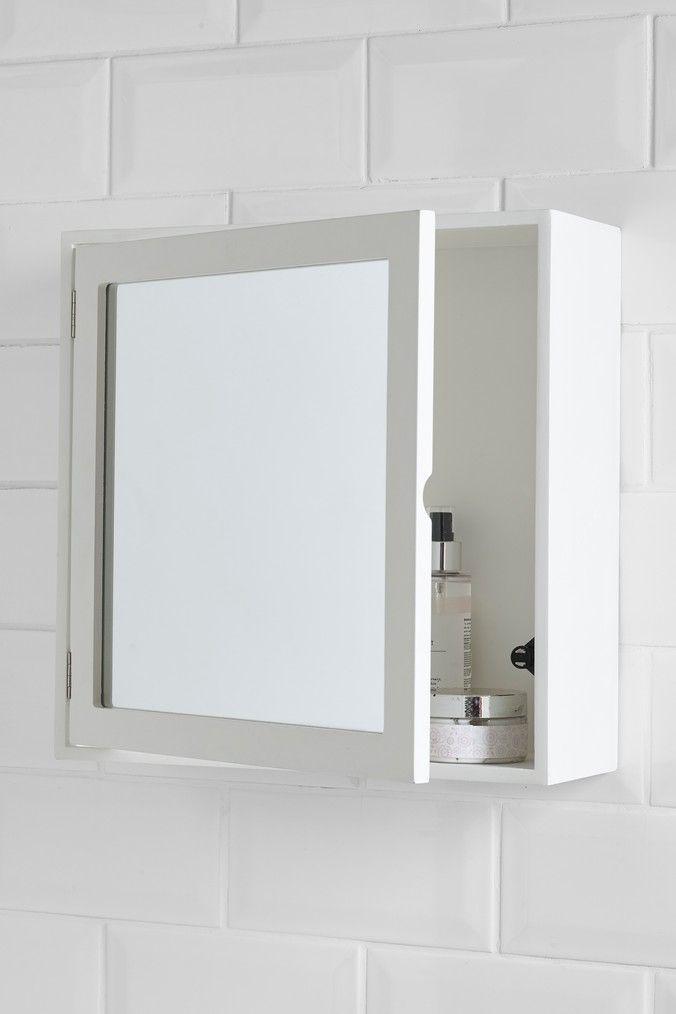 Next Bathroom Cabinet White White Bathroom Cabinets Bathroom