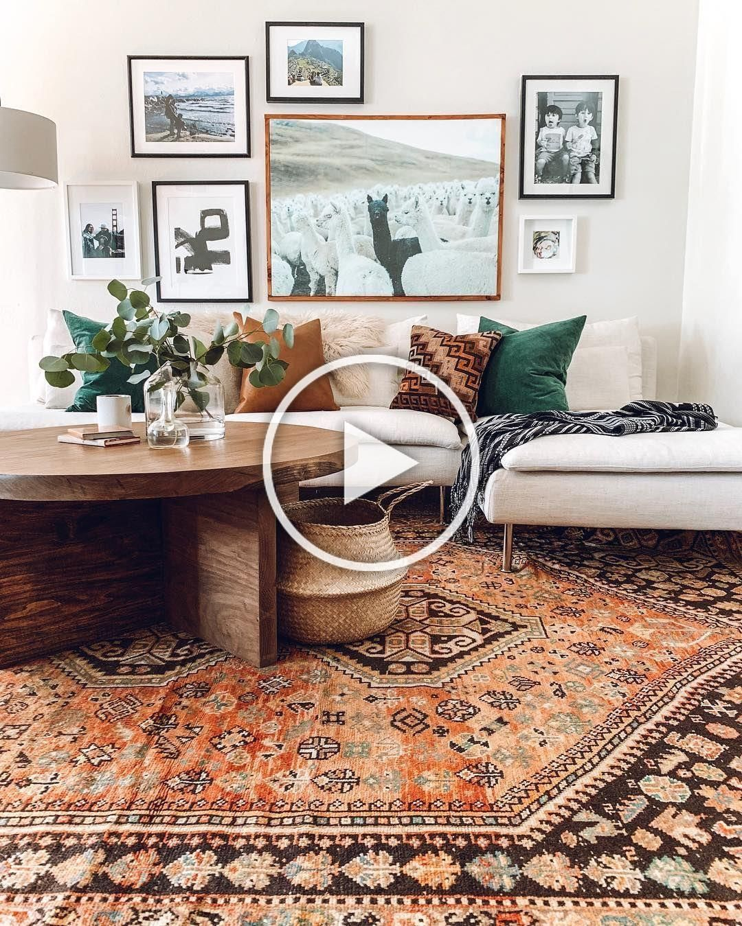 Vintage industrial style decor trends to make a lasting impression in your guests! #homeideas #interiordesign #homedecor #interiordecorating #interiordecor #vintageindustrialstyle #vintageindustrialdecor #vintagestyle #industrialdecor #industrialloft