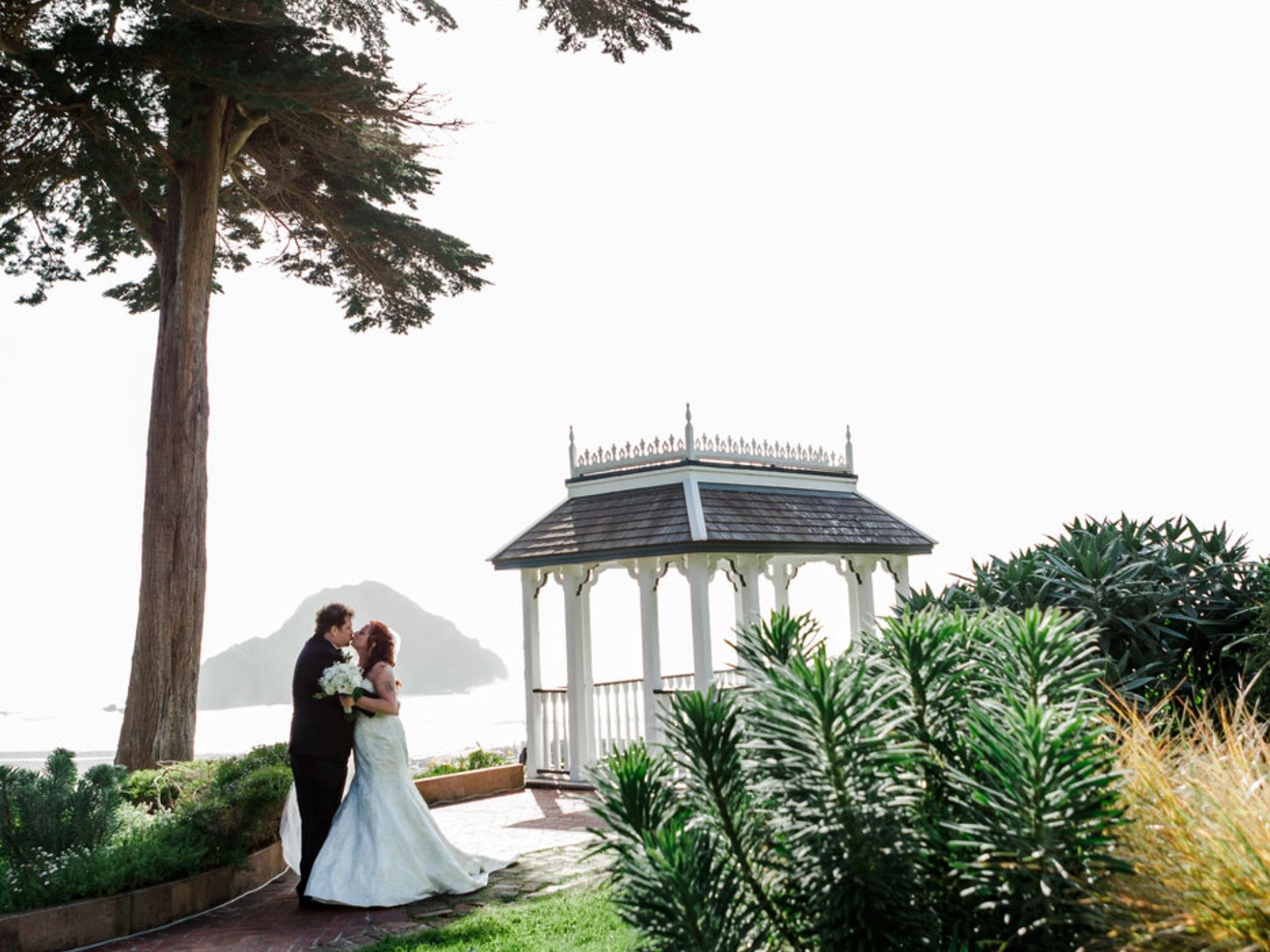 The Elk Cove Inn Spa Mendocino Coast Wedding Venue Tammie Gilchrist Photographer Lrfarms